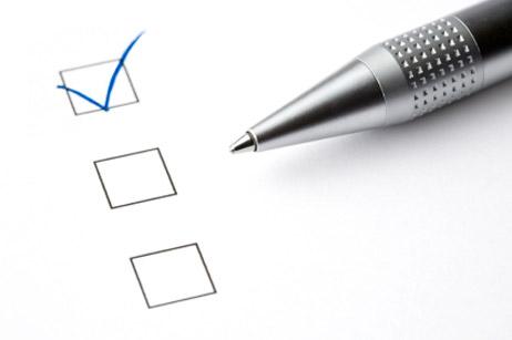 Анкета за младе на територији општине Мионица